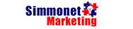 simonet marketing